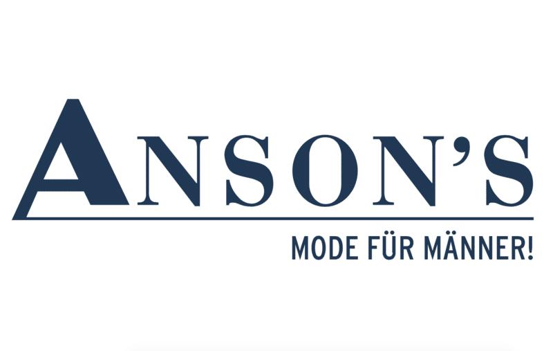 Ansons